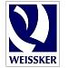 Weissker