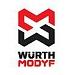 wurth modyf