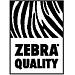 zebra quality