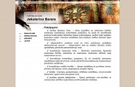 www.barere.lv