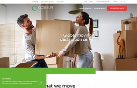 gosselin-moving.com/en