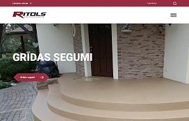 www.ritols.lv