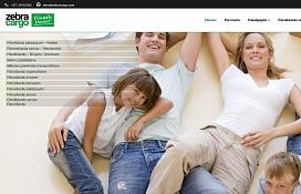 zebracargo.com