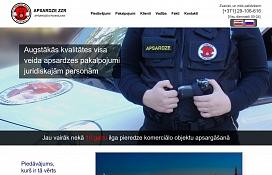 www.zzr-apsardze.lv