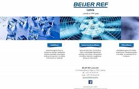 www.beijerref.lv