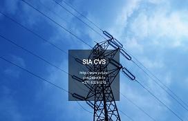 www.cvs.lv