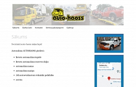 www.autohaoss.lv