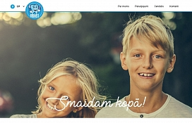 www.hermesszobarstnieciba.lv