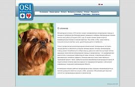 www.vetdoctor.lv