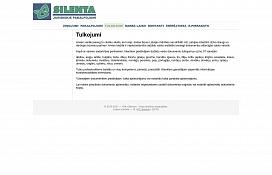 www.silenta.lv