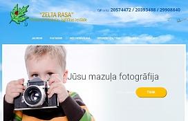 www.bdzeltarasa.lv