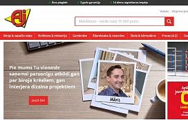 www.ajprodukti.lv