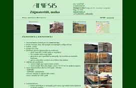 www.anipsis.lv