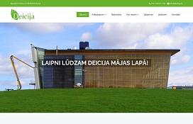 www.deicija.lv