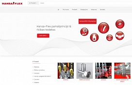 www.hansa-flex.lv