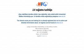 www.blaa.lv