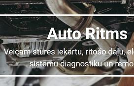 www.auto-ritms.lv