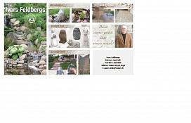 www.stones.lv