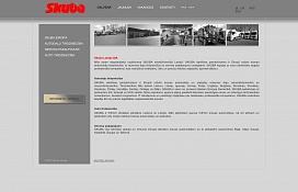 www.skuba.lv