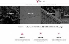 www.valpor.lv