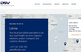 www.dsv.com/en/countries/europe/latvia