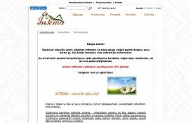 www.intema.lv/lv/