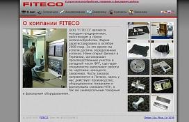 www.fiteco.lv