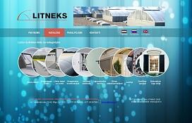 www.jumtalukas.lv