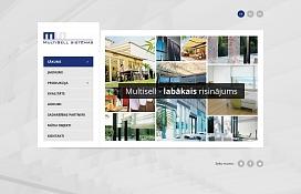www.multisell.lv