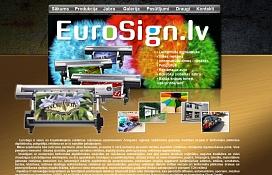 www.eurosign.lv