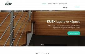 www.kubx.lv
