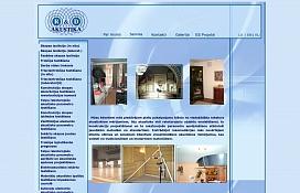 www.akustika.lv