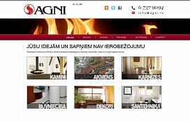 www.agni.lv
