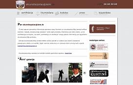 www.skurstenslaukiem.lv