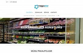 www.megastar.lv