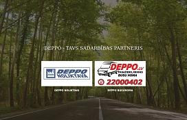 www.deppo.lv