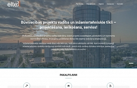 www.eltex.lv