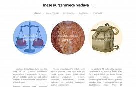 www.inesku.lv