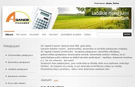 www.agande.lv/sakums