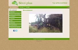 www.berziplus.lv