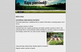 www.kapupieminekli.com