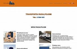 www.kravasparvadajumi.lv