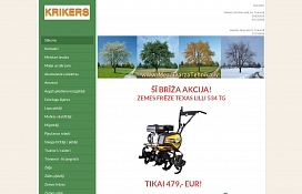 www.mezadarzatehnika.lv/
