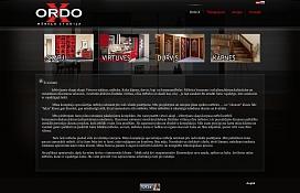 www.ordo.lv
