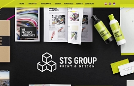 www.stsgroup.lv