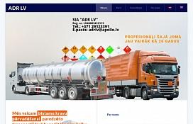 www.adrlv.eu