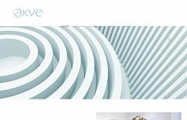 www.akve.lv
