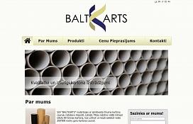 www.baltkarts.lv