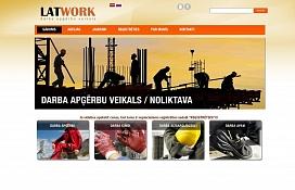 www.latwork.lv