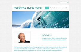 www.uldisveits.lv